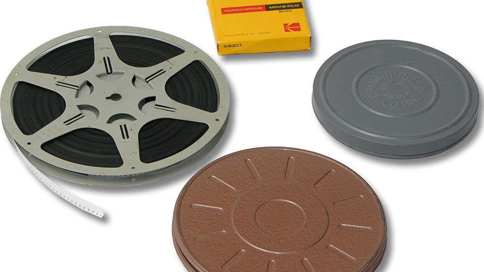 film reels and box@0,75x